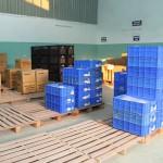 TMVP Kho hàng hóa (1)