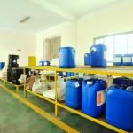 Kho hóa chất (1)