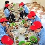 TMĐN Canteen (12)