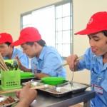 TMĐN Canteen (15)