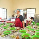 TMĐN Canteen (5)