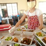 TMĐN Canteen (6)