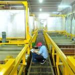 TMĐN Line 8 Mạ nhựa (1)