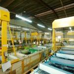TMĐN Line 8 Mạ nhựa (3)
