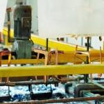 TMĐN Line 8 Mạ nhựa (4)