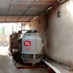 TMĐN Xử lý nước thải (1)
