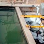 TMĐN Xử lý nước thải (3)