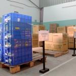 TMVP Kho hàng hóa (2)