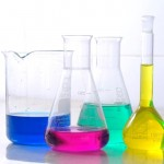 Phân tích hóa nghiệm (3)