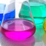 Phân tích hóa nghiệm (4)