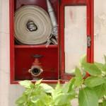 Phòng cháy chữa cháy (3)