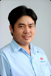 Nguyễn Đức Ngọc