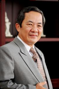 Nguyễn Duy Nguyên_Small