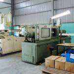 TMVP Xưởng sơn ép nhựa (1)