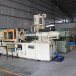 TMVP Xưởng sơn ép nhựa (2)