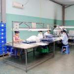 TMVP Xưởng sơn ép nhựa (3)