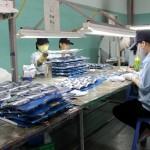 TMVP Xưởng sơn ép nhựa (4)